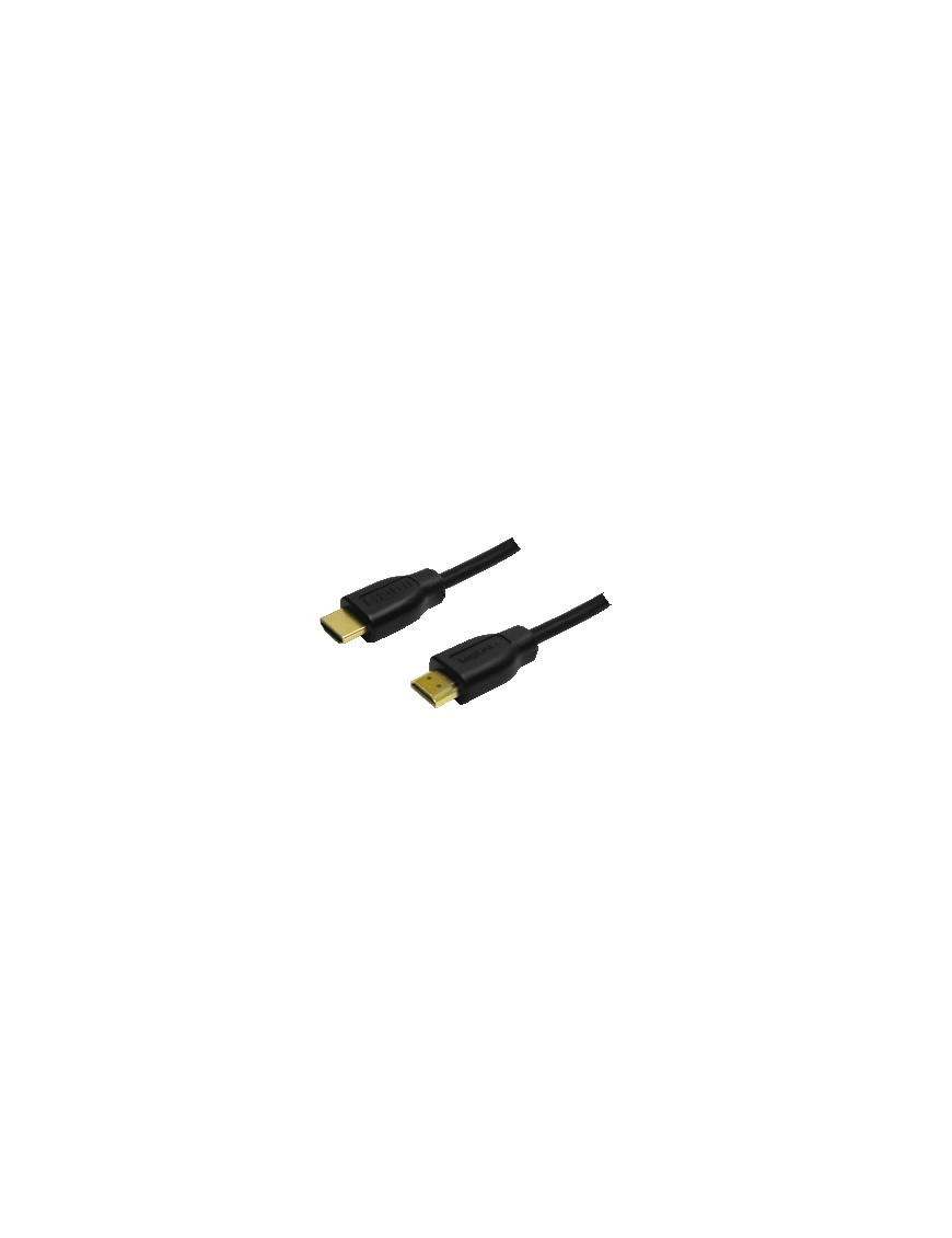 CABLE AUDIO 1xJACK-3.5M A 1xJACK-3.5M 1.5M