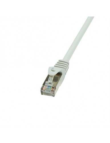CABLE USB(A) 3.0 A USB(A) 3.0 NANOCABLE 2M NEGRO