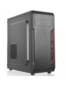 TORRE ATX BE QUIET! PURE BASE 500 BLACK